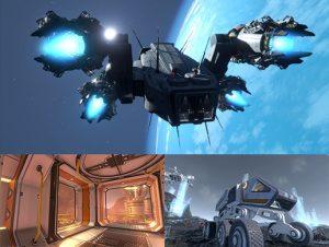 3d-scifi-kit-vol-3