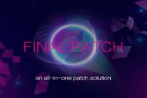 Read more about the article Final Patch – Hot Update Pro