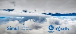 Read more about the article Simul trueSKY