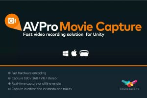 avpro-movie-capture-windows