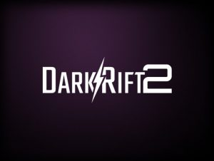 darkrift-networking-2-pro