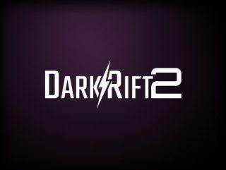 DarkRift Networking 2 – Pro
