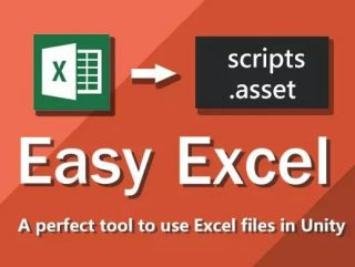 Read more about the article EasyExcel