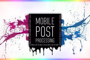 fast-mobile-post-processing-color-correction-lut-blur-bloom-urp