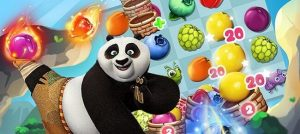 panda-fruit-farm-match-3-complete-game