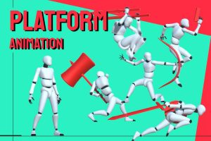 Read more about the article Platform Animation