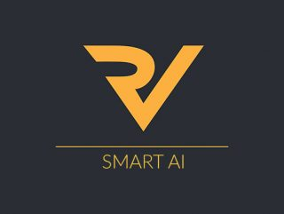 Read more about the article RV Smart Ai