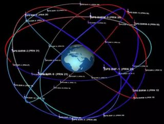 Read more about the article Satellite Inspector