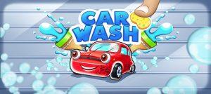 car-wash-salon-game