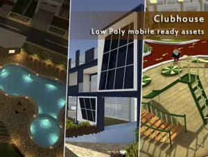club-house-tot-lot