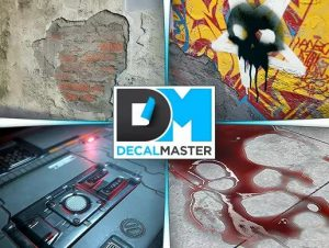 Read more about the article Decal Master Advanced Deferred
