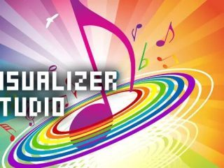 Read more about the article Visualizer Studio
