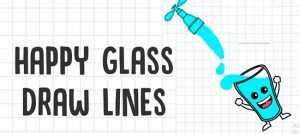 happy-glass-game