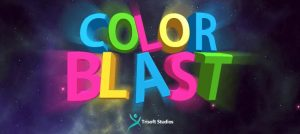 mega-color-blast-3d