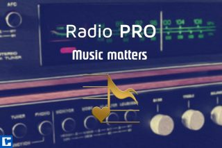 Read more about the article Radio PRO