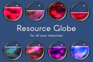 Read more about the article Resource Globe