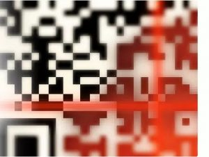 Read more about the article Simple QR Code