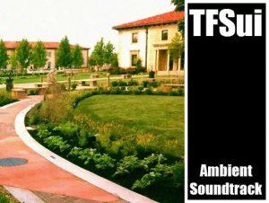 union-town-ambient-soundtrack