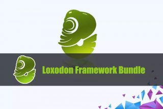 Read more about the article Loxodon Framework Bundle