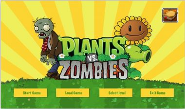 Read more about the article Plant vs Zombies Source Code