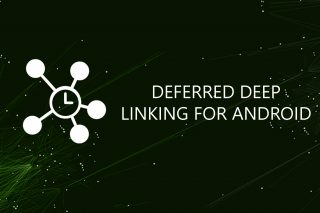 Read more about the article Deferred Deep Linking for Android – Play Install Referrer