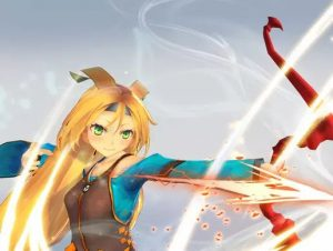 dynamic-archer-set