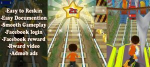 endless-subway-surfers-type-source-code