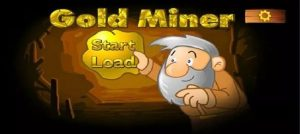 Read more about the article Gold Miner Unity Source Code
