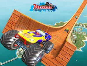 monster-truck-stunt-game-unity-3d