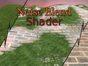 Read more about the article Noise Blend