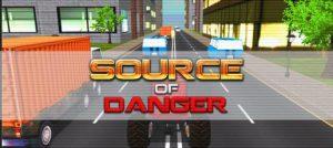 source-of-danger