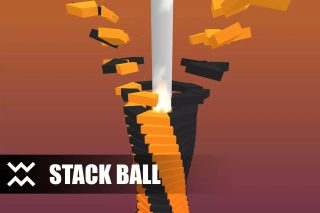 Read more about the article Stack Ball | Template + Editor Source Code