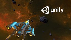 Read more about the article Unity Quickstart – Make your first game without coding