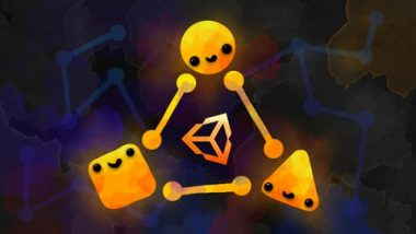 Read more about the article Beginner's Guide to Multiplayer Game Development in Unity