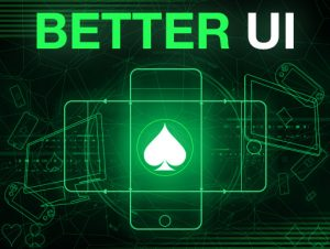 Read more about the article Better UI