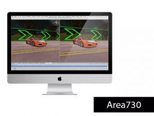 Read more about the article Editor Camera Align Tool