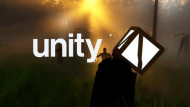 Read more about the article Complete guide: Action horror 3D game in Unity 2020