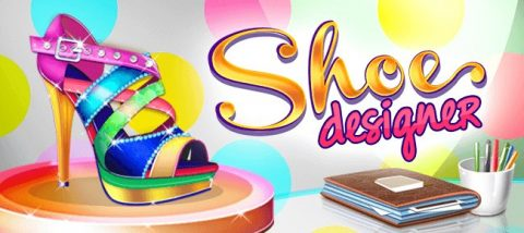 Read more about the article Shoe Maker Source Code