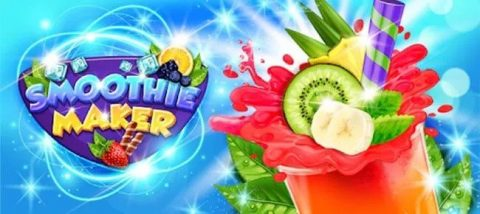 Read more about the article Smoothies Source Code