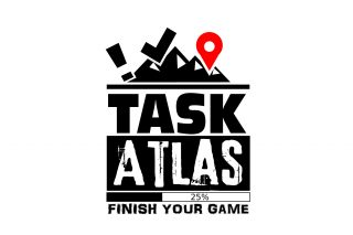 Read more about the article Task Atlas