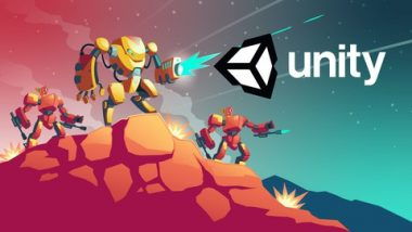Read more about the article The Most Comprehensive Guide To Unity Game Development Vol 2