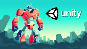 Read more about the article The Most Comprehensive Guide To Unity Game Development Vol 1