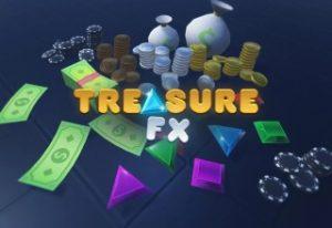 treasure-fx