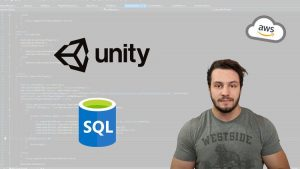 Read more about the article Unity + SQL Databases Player Management Leaderboards + More!