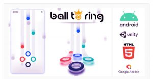 ball-to-ring-source-code
