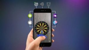 build-a-augmented-reality-dartboard-game-with-unity-2021