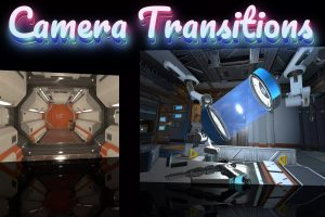 Read more about the article Camera Transitions