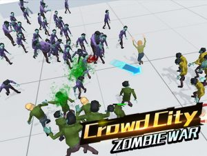 crowd-city-zombie-low-poly-casual-game-pack-3d-complete-template