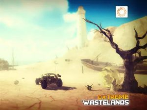 Read more about the article Extreme Wastelands Pack