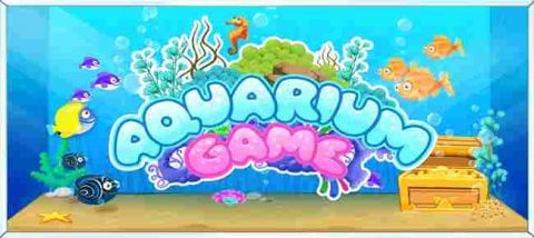 Read more about the article Fish Tank My Aquarium Game